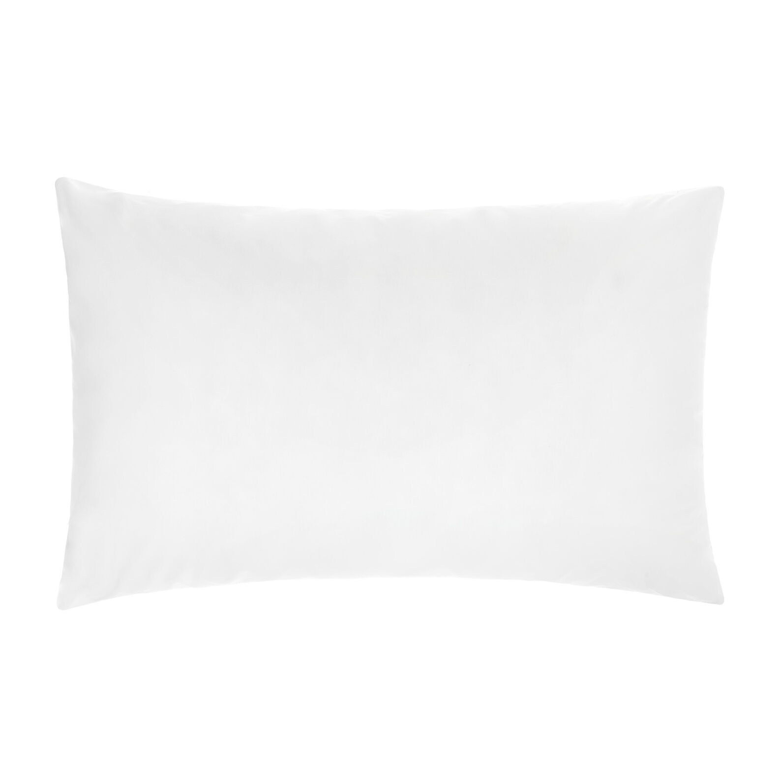 STOP OCEAN PLASTIC Pillow Made in Italy