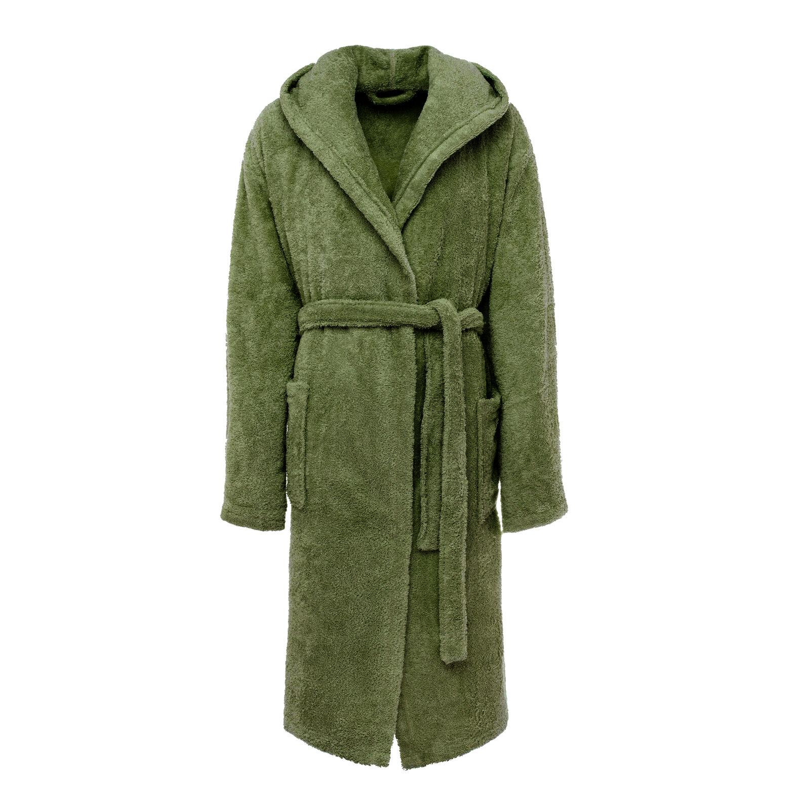 Zefiro cotton bath  robe