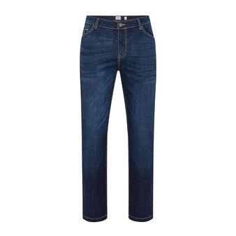 Jeans stretch 5 tasche JCT