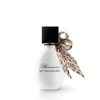 Blumarine Let you love me eau de parfum 30 ml