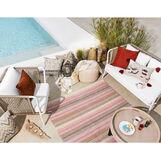 Agadir garden set