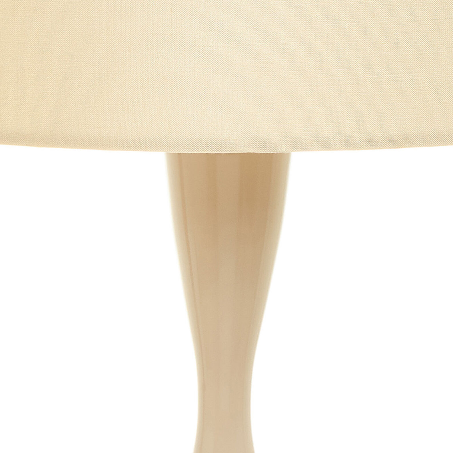 Clelia table lamp