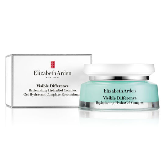 Visible Difference Replenishing Hydragel Complex 75 ml