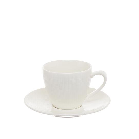 Tazza da tea new bone china tinta unita
