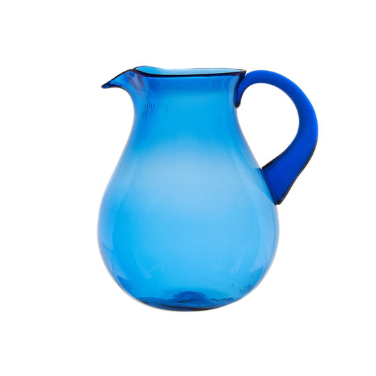 MS water carafe