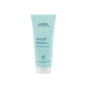 AVEDA SMOOTH INFUSION STYLE PREP 25 ML