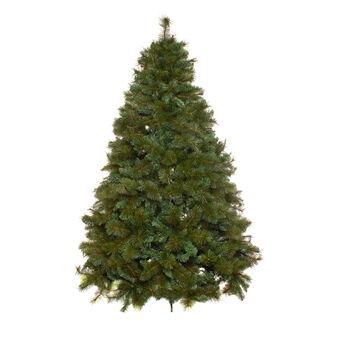Albero di Natale Polo Sud H 180 cm