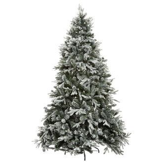 Albero di Natale Green Forest H210cm