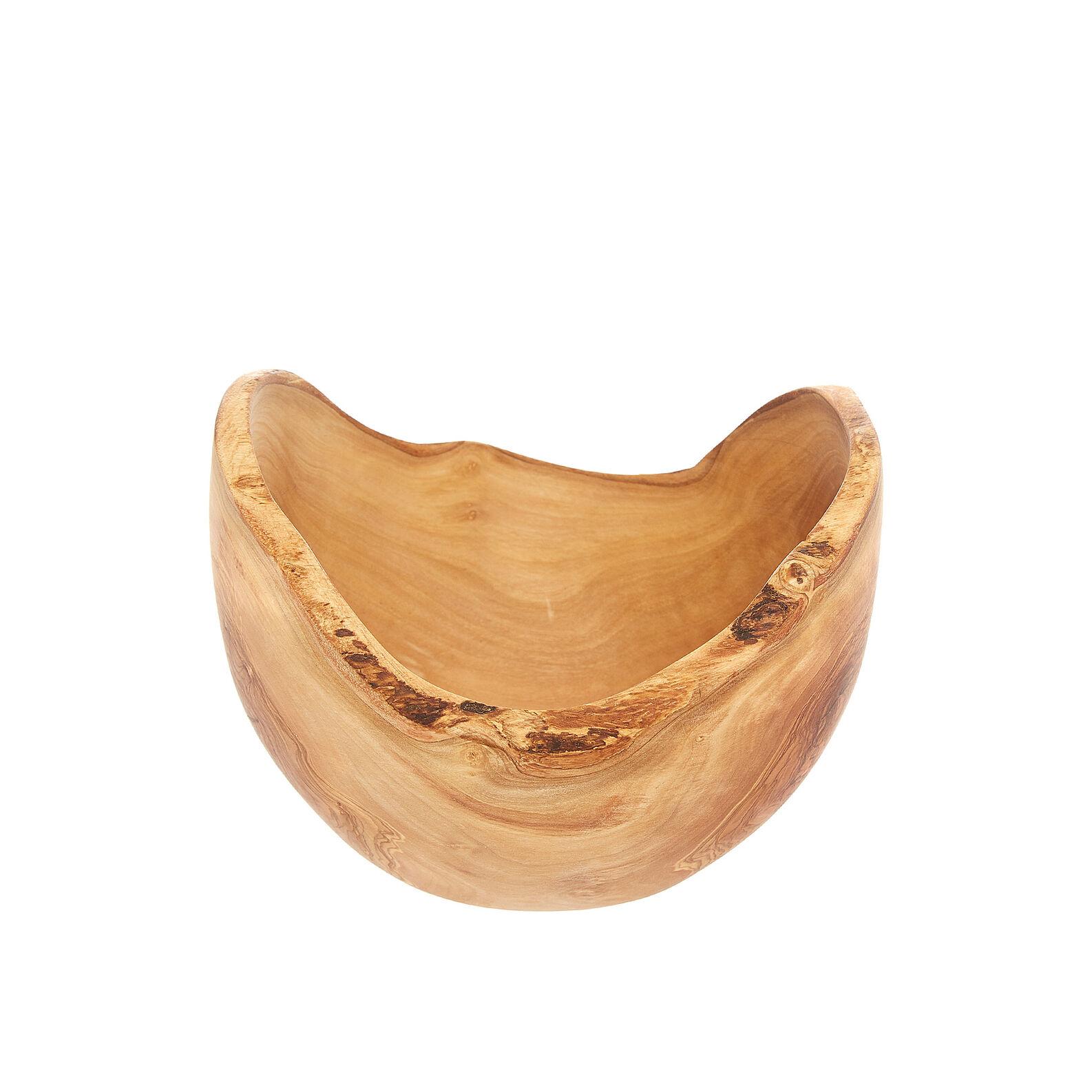 Coppa legno di ulivo UNIDO