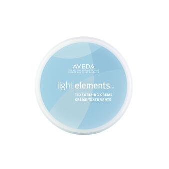 AVEDA LIGHT ELEMENTS CREMA TENUTA MEDIA 75 ML