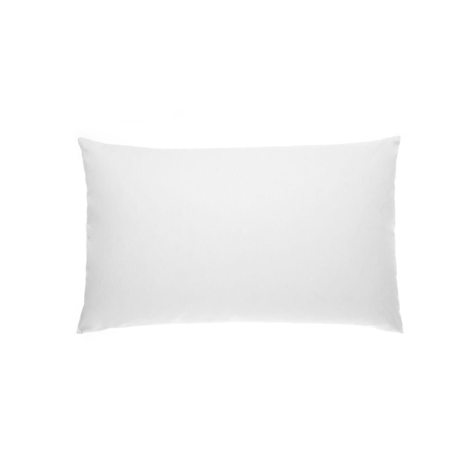Smeraldo feather pillow