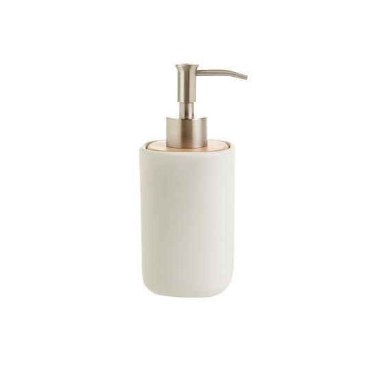 Loft ceramic dispenser