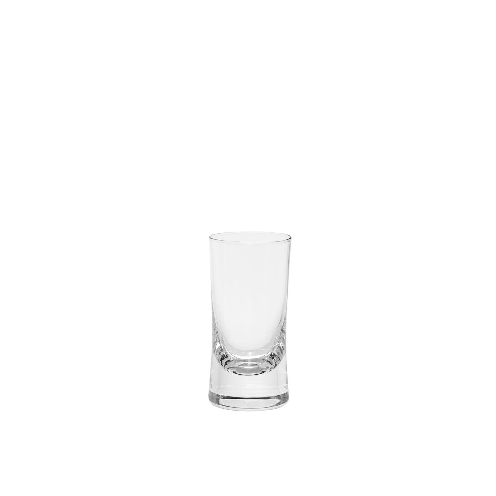 Vodka glass 40 ml