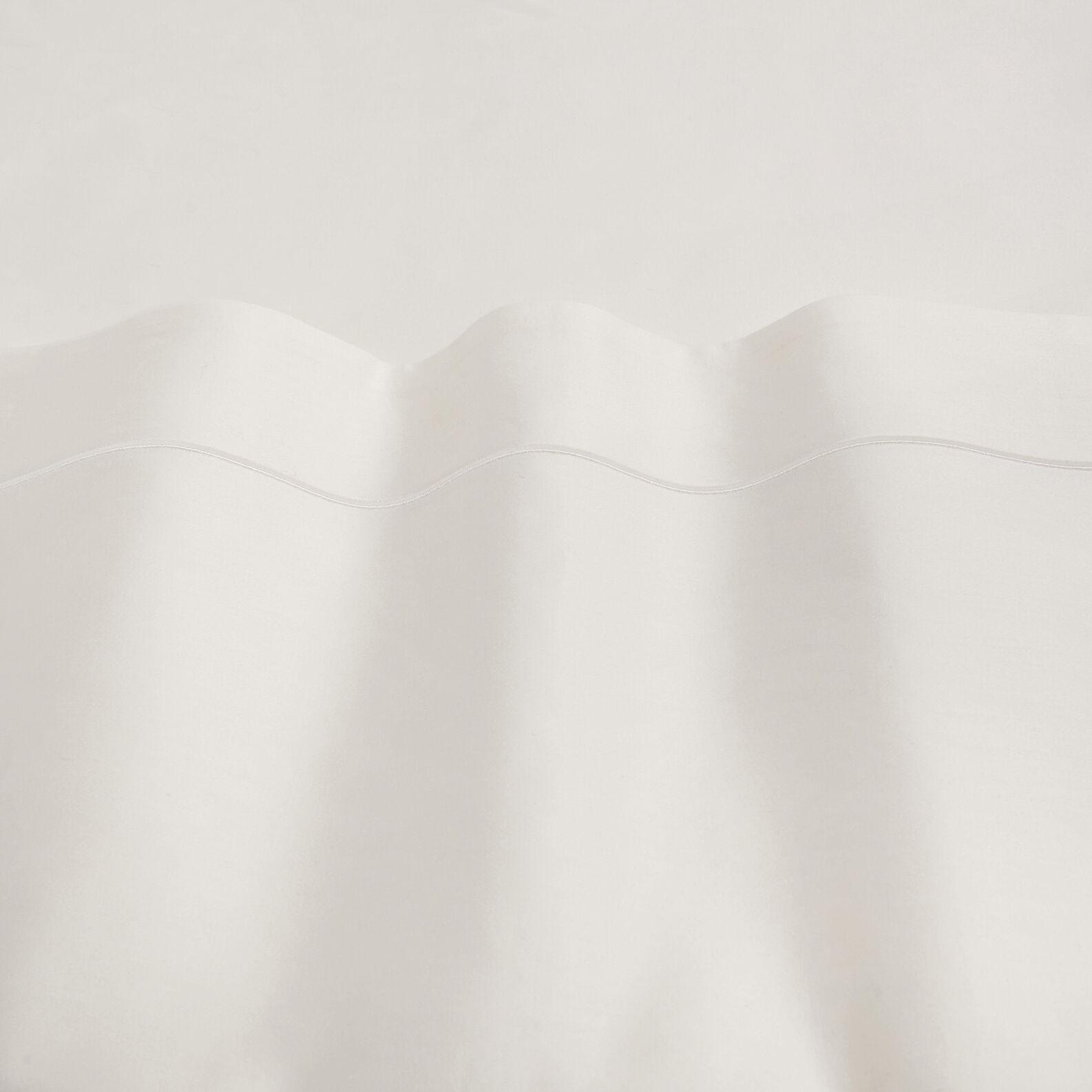 Lenzuolo liscio raso alta qualità Interno 11