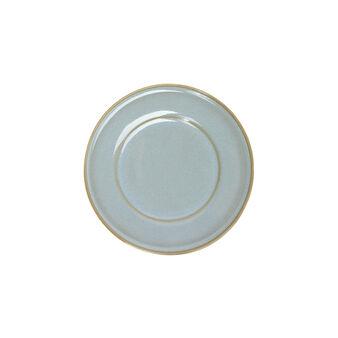Terra Portuguese stoneware side plate