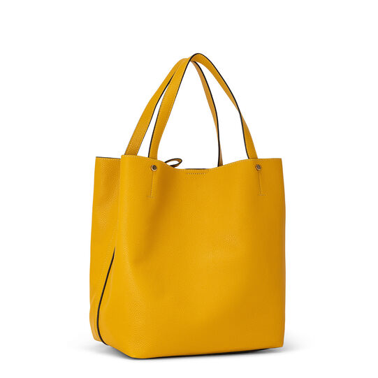Shopping bag grace line Koan