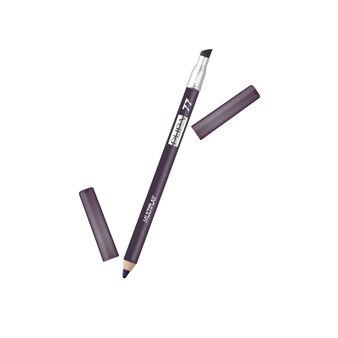 Pupa multiplay matita occhi - 77