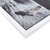 Quadro stampa fotografica astronauta