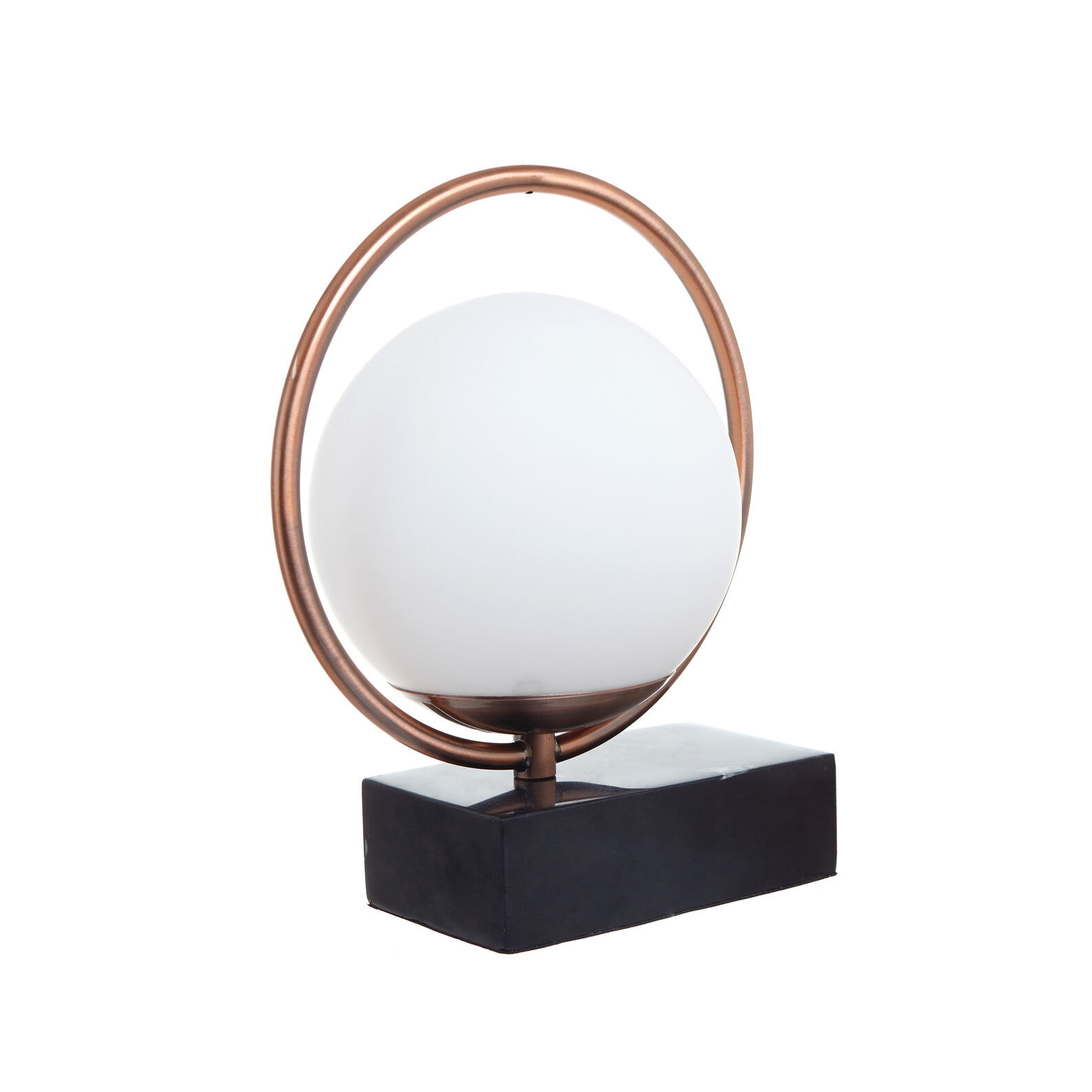 Otto table lamp