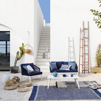 Mediterranean garden set