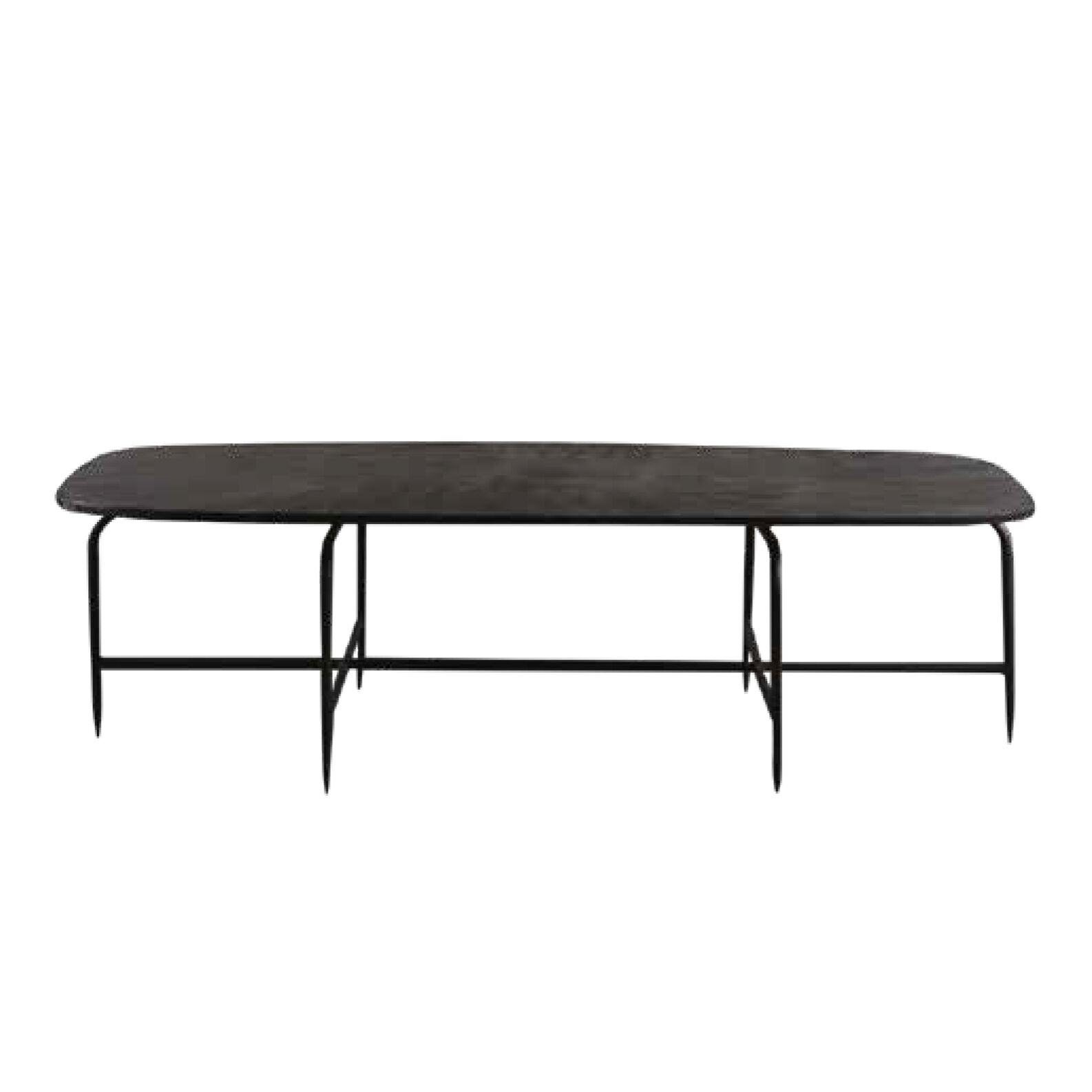 Cargo Ambra coffe table