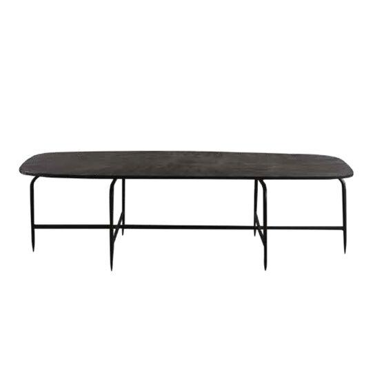 Cargo tavolino Ambra