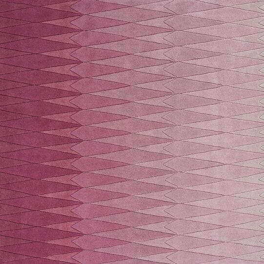 Acacia Rug Linie Design
