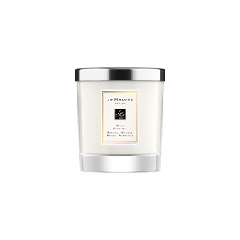 JO MALONE LONDON WILD BLUEBELL HOME CANDLE 200 GR