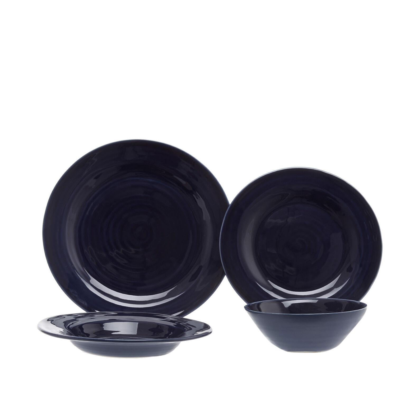 Astrid ceramic bowl