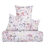 60x60 Pillowcase in 100% cotton percale