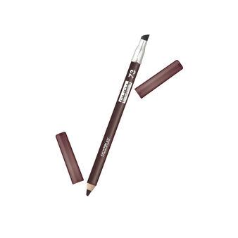 Pupa multiplay matita occhi - 73