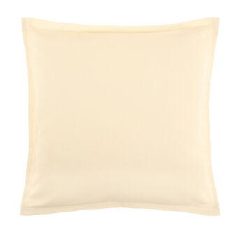 Maxi cuscino da esterno