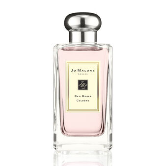 JO MALONE LONDON RED ROSES COLOGNE 100 ML