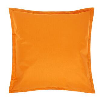 Maxi outdoor cushion