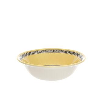 Coppetta ceramica Halcyon Black