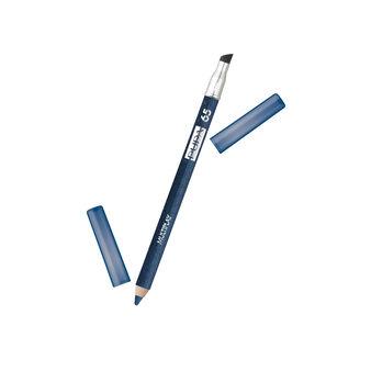 Pupa multiplay matita occhi - 65