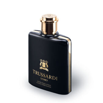 Trussardi Uomo After Shave Lotion 100 Ml
