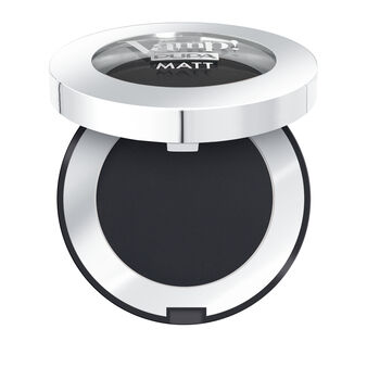 Pupa vamp! Matt eyeshadow- 10