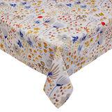 Naif 100% cotton waterproof table cloth