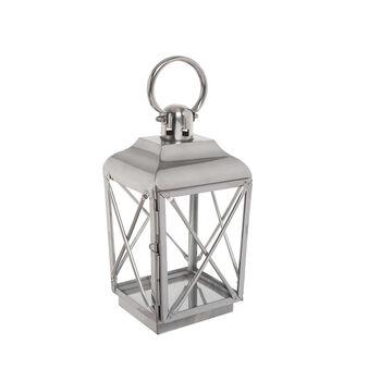 Lanterna in metallo