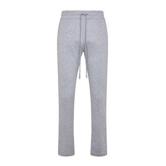 JCT cotton sweat pants