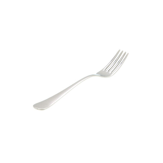 Milano dinner fork