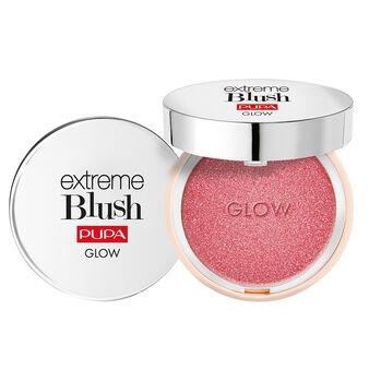 Pupa extreme blush glow - 100