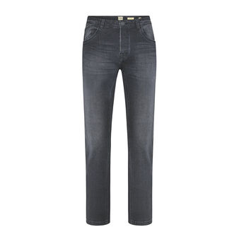 JCT stretch jeans with five pockets