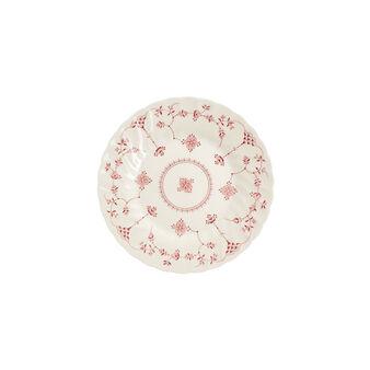 Finlandia ceramic side plate