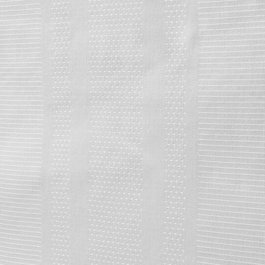 Tovaglia puro cotone egiziano jacquard