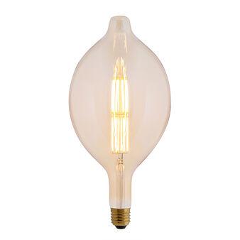 LEDbyLED Vintage bulb