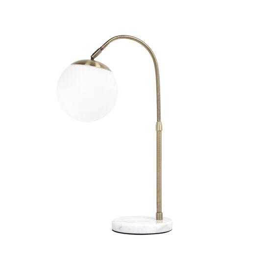 Joseph table lamp