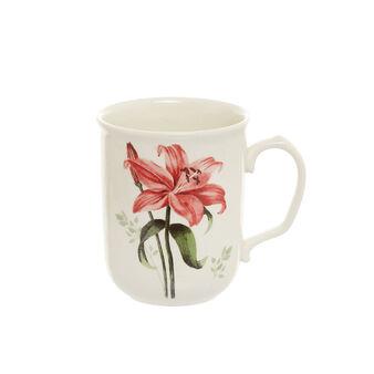 Mug ceramica Rosemary