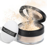 White Tea Perfecting Powder 17 gr